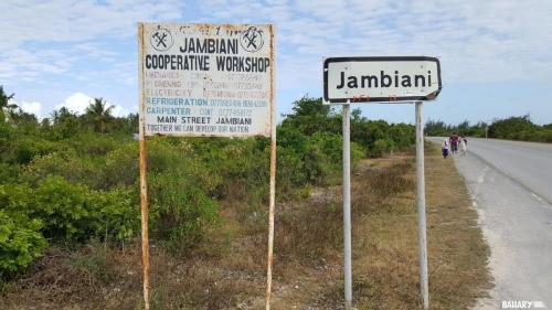 jambiani-beach-zanzibar-5