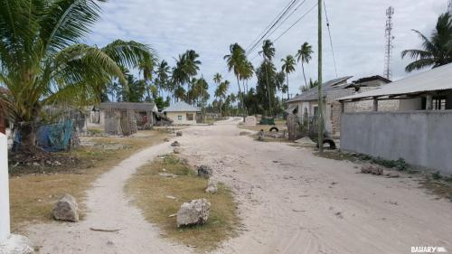 jambiani-beach-zanzibar-6
