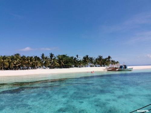 kalanggaman-beach-malapascua-3