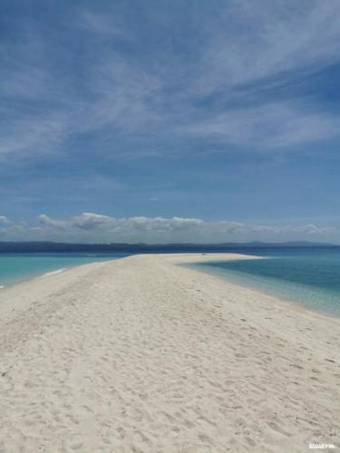 kalanggaman-beach-malapascua-4