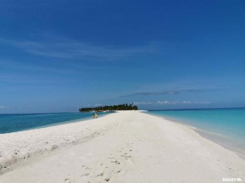 kalanggaman-beach-malapascua-6
