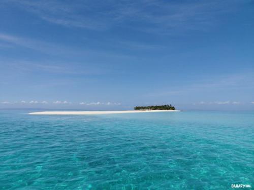 kalanggaman-island-hopping-malapascua-1