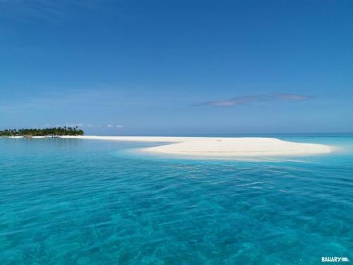 kalanggaman-island-hopping-malapascua-2