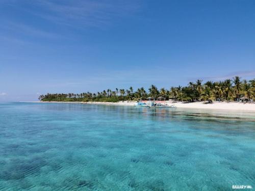 kalanggaman-island-hopping-malapascua-3