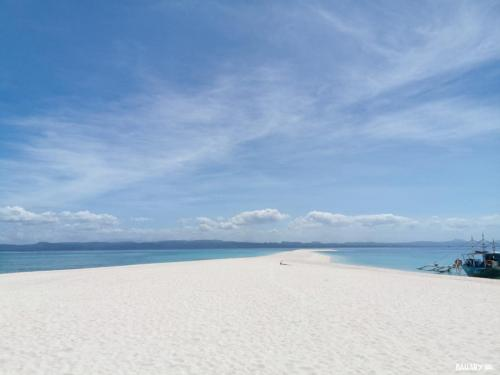 kalanggaman-island-hopping-malapascua-4