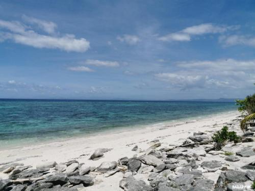 kalanggaman-island-hopping-malapascua-8