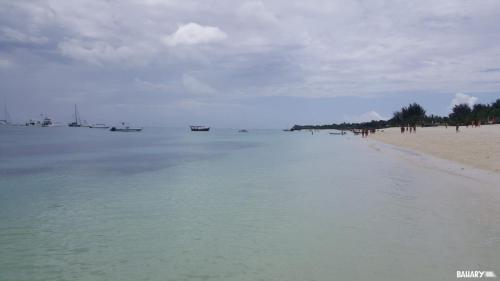 kendwa-beach-zanzibar-3