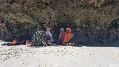 kizimkazi-beach-zanzibar-5