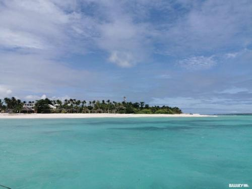 kota-beach-bantayan-1