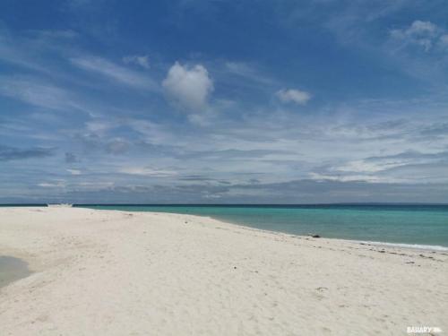 kota-beach-bantayan-2