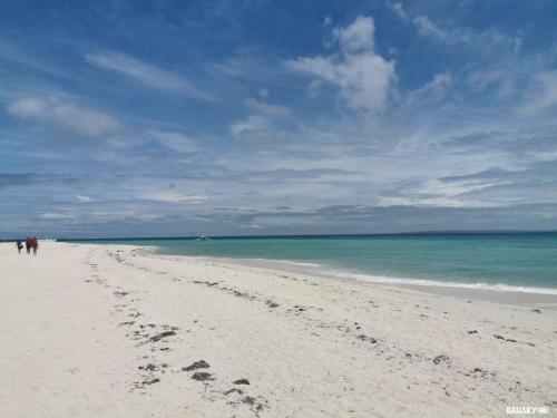 kota-beach-bantayan-3
