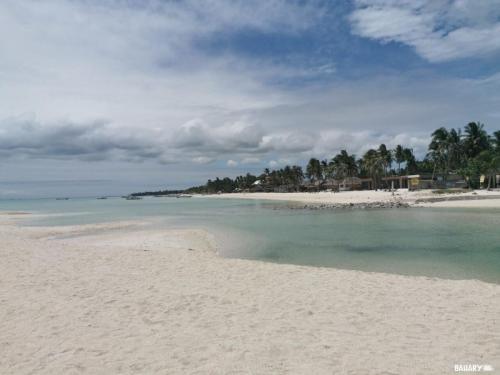 kota-beach-bantayan-4
