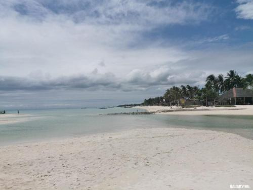 kota-beach-bantayan-5