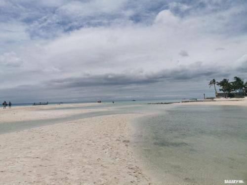kota-beach-bantayan-6
