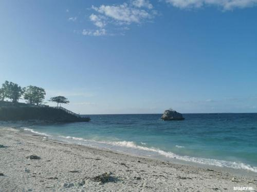 langob-beach-malapascua-1
