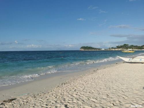 langob-beach-malapascua-2