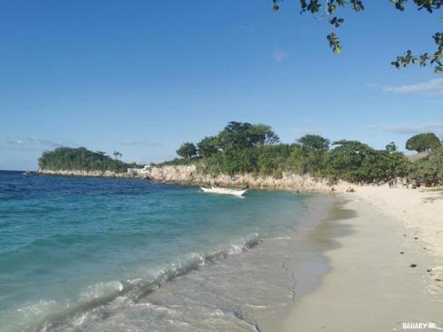 langob-beach-malapascua-5