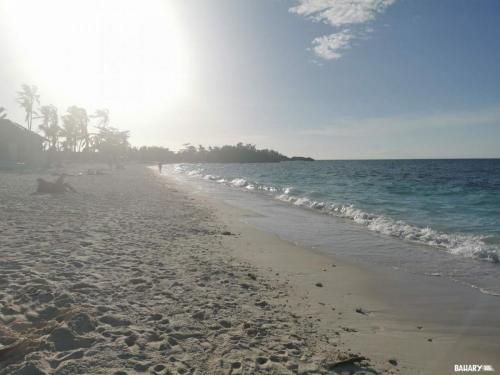 langob-beach-malapascua-6