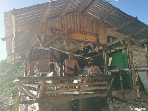 lighthouse-eco-beach-malapascua-1