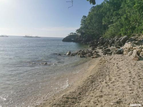 lighthouse-eco-beach-malapascua-3