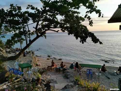 lighthouse-eco-beach-malapascua-4