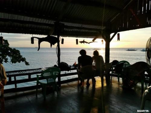 lighthouse-eco-beach-malapascua-6