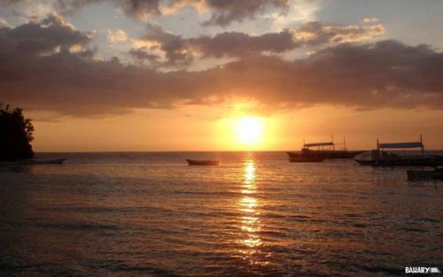logon-beach-malapascua-3