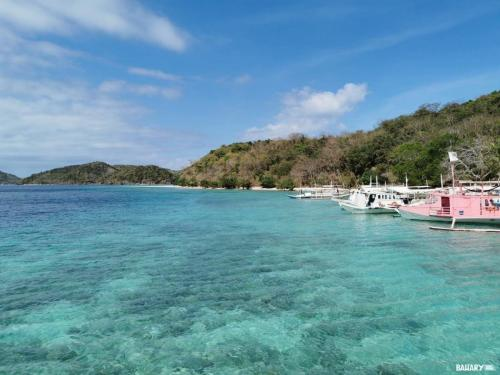 malcapuya-Beach-Filipinas-1-coron