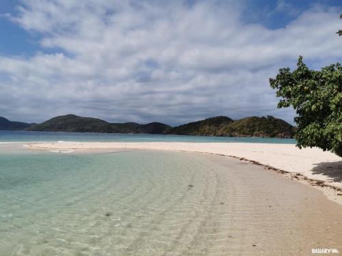malcapuya-Beach-Filipinas-2-coron