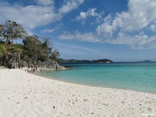 malcapuya-Beach-Filipinas-3-coron