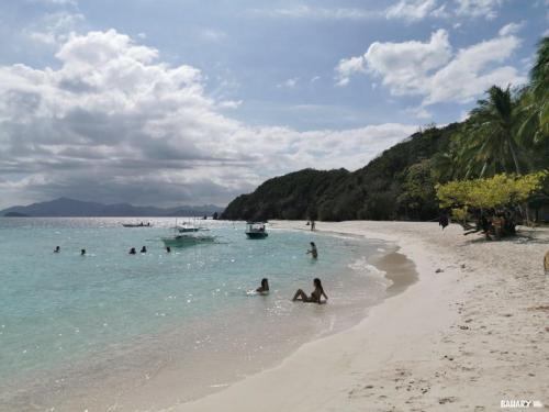malcapuya-Beach-Filipinas-4-coron