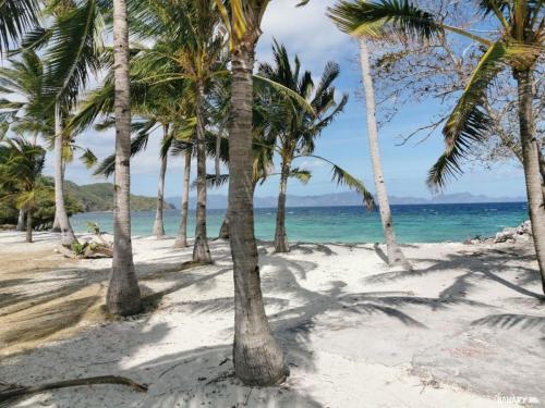 malcapuya-Beach-Filipinas-5-coron