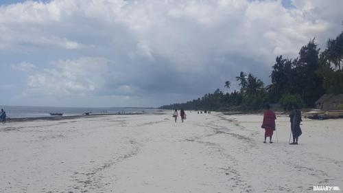 matemwe-beach-zanzibar-1