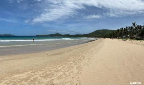 nacpan-beach-filipinas-el-nido-1