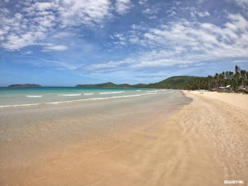 nacpan-beach-filipinas-el-nido-2