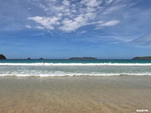 nacpan-beach-filipinas-el-nido-3