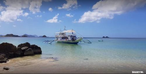 nacpan-beach-filipinas-el-nido-4