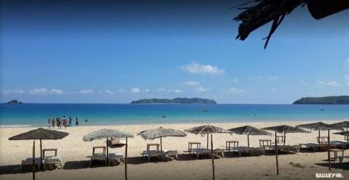 nacpan-beach-filipinas-el-nido-5