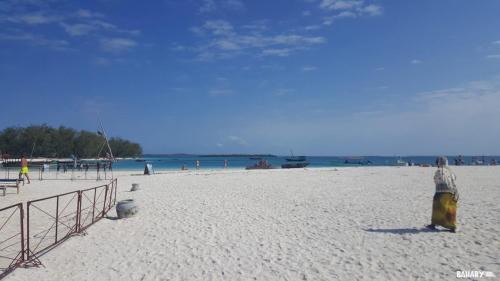 nungwi-beach-zanzibar-1