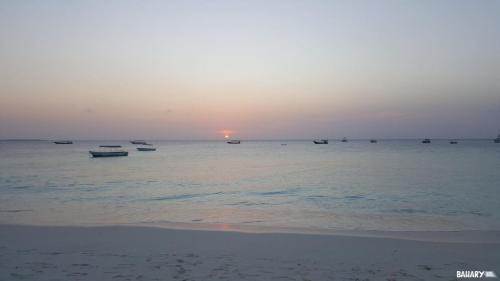nungwi-beach-zanzibar-3