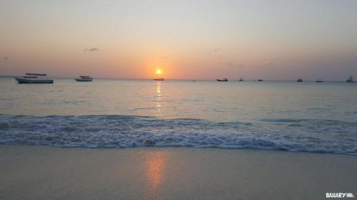 nungwi-beach-zanzibar-5
