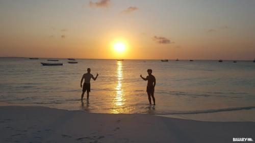 nungwi-beach-zanzibar-6