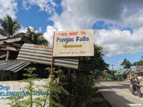 pangas-falls-filipinas-bohol-1