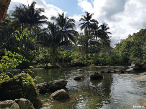 pangas-falls-filipinas-bohol-2