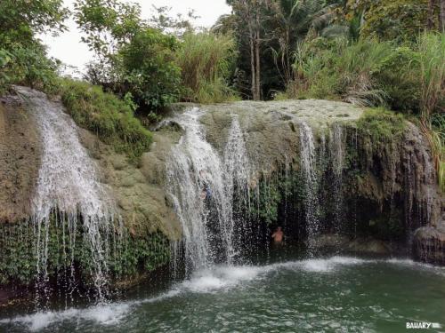 pangas-falls-filipinas-bohol-3