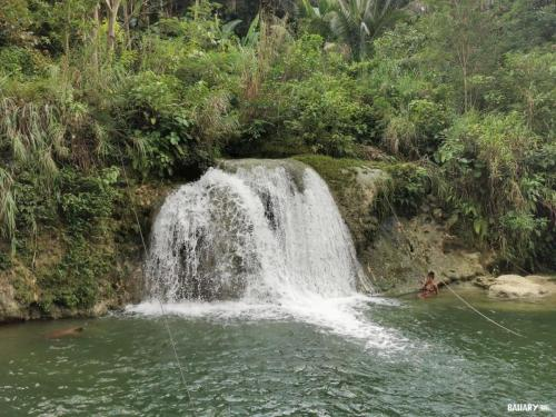 pangas-falls-filipinas-bohol-5