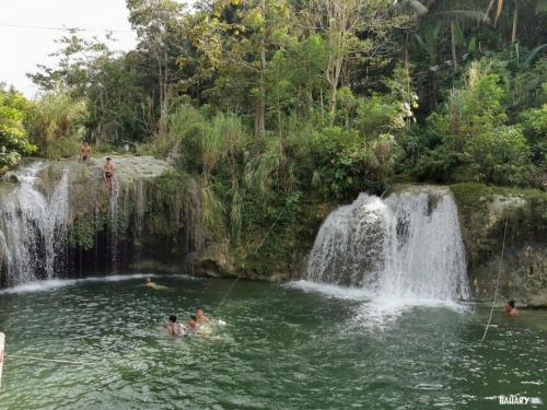 pangas-falls-filipinas-bohol-6