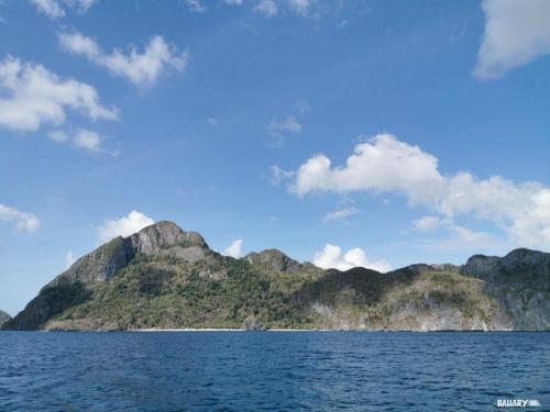 papaya-beach-filipinas-el-nido-1