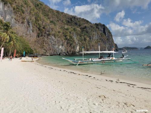 papaya-beach-filipinas-el-nido-4