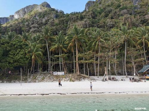 papaya-beach-filipinas-el-nido-5